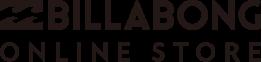 billabong online store