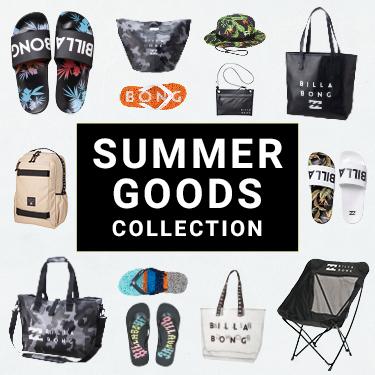 SUMMER_GOODS_cc