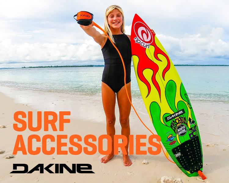SURF_ACC