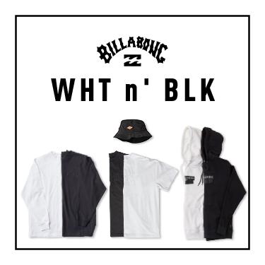 WHTnBLK