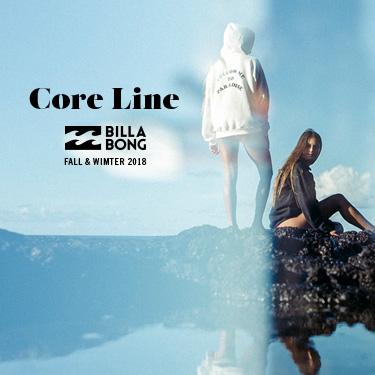 CORE LINE