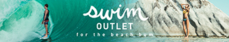 2.7_swim_outlet_335.jpg