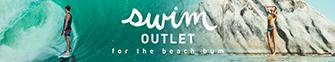 2.7_swim_outlet_335.jpg